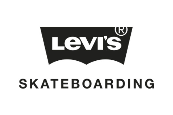 AbcSkate-skate-skateboard-marque-levis
