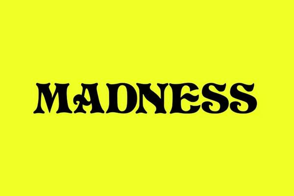 AbcSkate-skate-skateboard-marque-madness