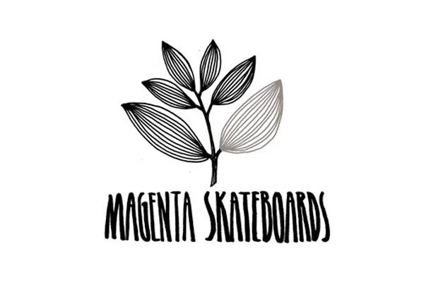 AbcSkate-skate-skateboard-marque-magenta