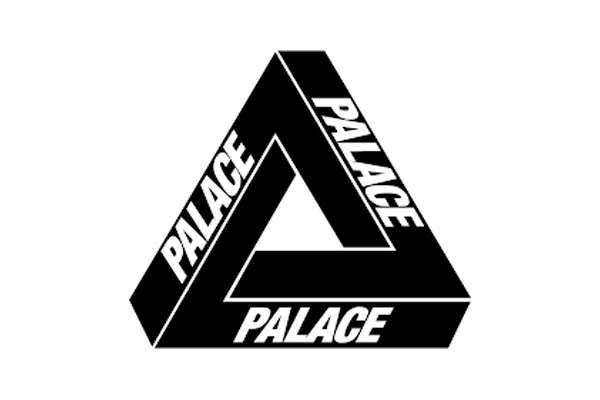 AbcSkate-skate-skateboard-marque-palace