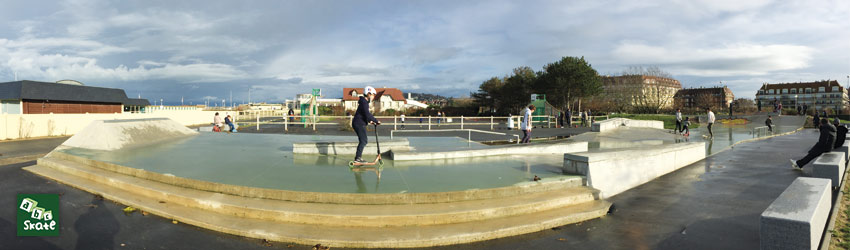 AbcSkate-skate-skateboard-skatepark-deauville