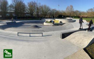 AbcSkate-skate-skateboard-skatepark-guyancourt