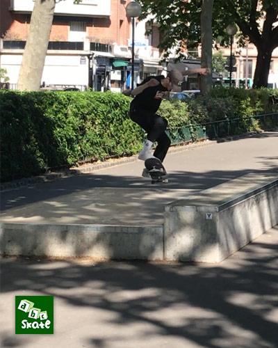 AbcSkate-skate-skateboard-skatepark-du-cours-de-Vincennes