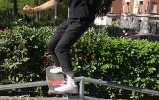AbcSkate-skate-skateboard-skatepark-du-cours-de-Vincenne
