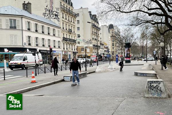 AbcSkate-skate-skateboard-skatepark-paris-avron