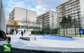 AbcSkate-skate-skateboard-skatepark-paris-charonne