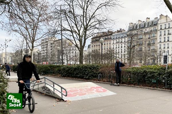 AbcSkate-skate-skateboard-skatepark-paris-cours-de-vincennes
