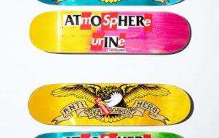 AbcSkate-skate-skateboard-supreme-X-Anti-hero-collaboration
