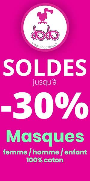 SOLDES-masques-tissu-coton-pub-dodo-abcskate-300x600-all