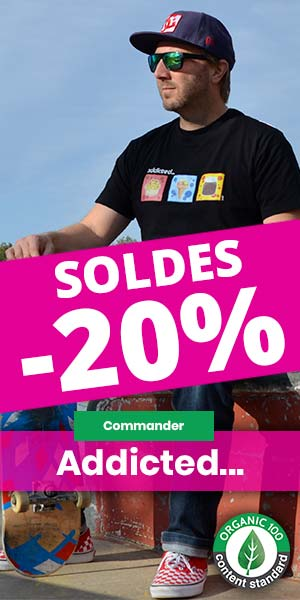 SOLDES-t-shirts-pub-dodo-abcskate-300x600-addicted