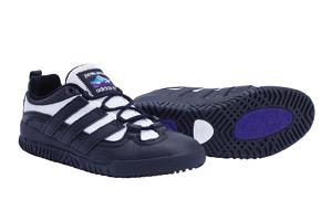AbcSkate-skate-skateboard-adidas-fucking-awesome