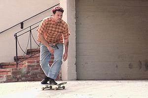 AbcSkate-skate-skateboard-andrew-allen-team-vans