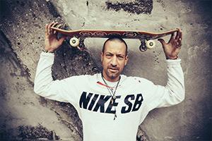 AbcSkate-skate-skateboard-brian-anderson