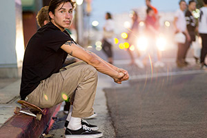 AbcSkate-skate-skateboard-elijah-berle