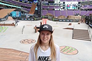 AbcSkate-skate-skateboard-haley-wilson