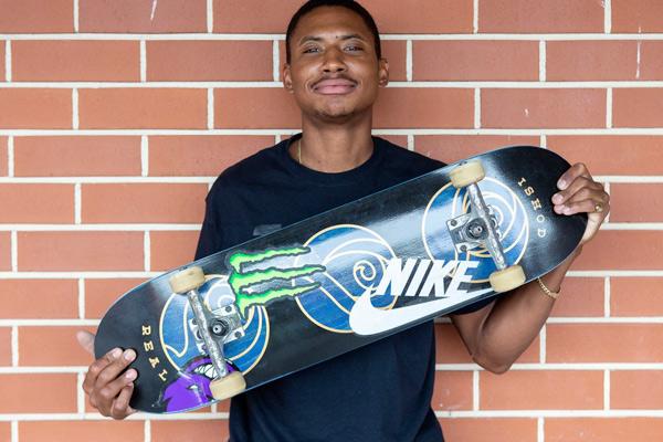 AbcSkate-skate-skateboard-ishod-rentre-chez-parade