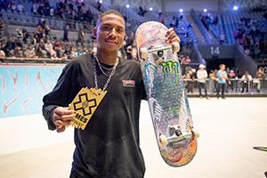 AbcSkate-skate-skateboard-ishod-wair