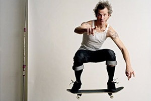 AbcSkate-skate-skateboard-jason-dill-team-supreme