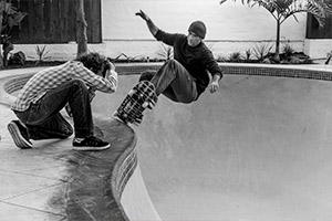 AbcSkate-skate-skateboard-lance-mountain-team-nike