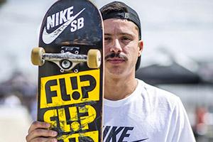 AbcSkate-skate-skateboard-luan-oliveira-team-nike