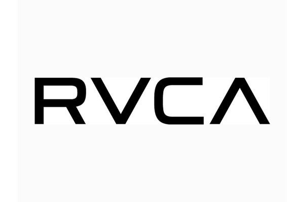 AbcSkate skate skateboard marque RVCA