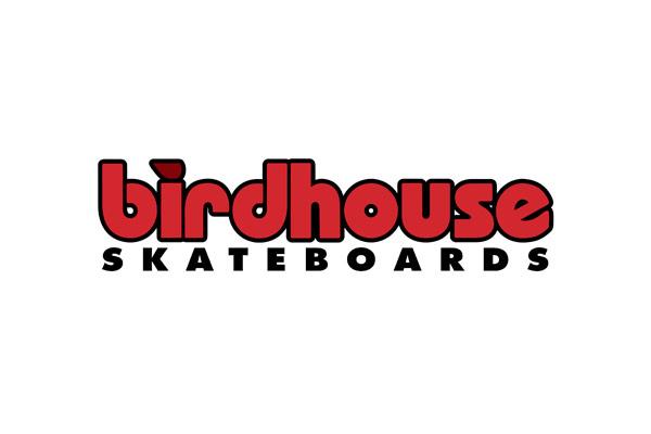 AbcSkate-skate-skateboard-birdhouse