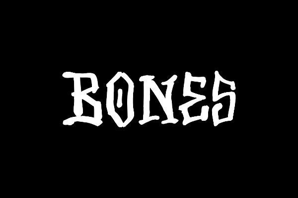 AbcSkate-skate-skateboard-bones