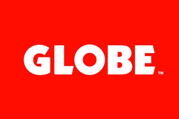AbcSkate skate skateboard marque globe