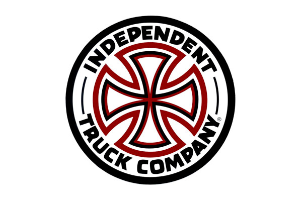 AbcSkate skate skateboard marque independent
