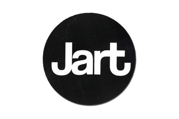AbcSkate skate skateboard marque jart