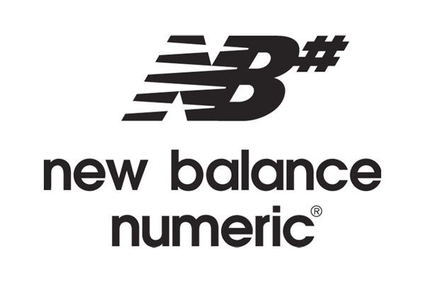 AbcSkate skate skateboard marque new balance