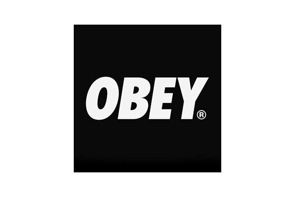 AbcSkate-skate-skateboard-obey