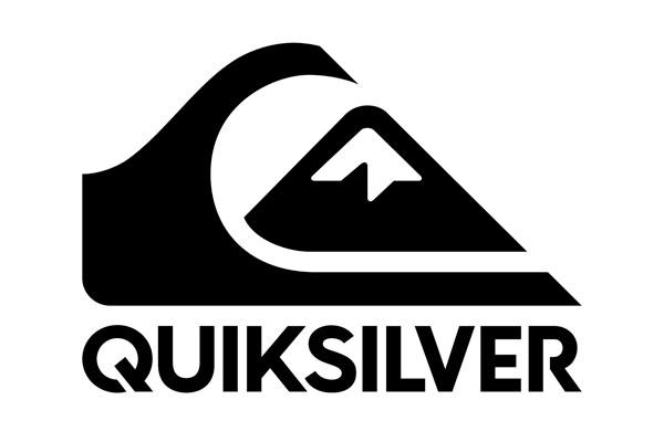 AbcSkate skate skateboard marque quicksilver