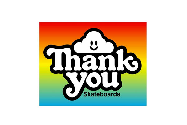 AbcSkate-skate-skateboard-marque-thank-you