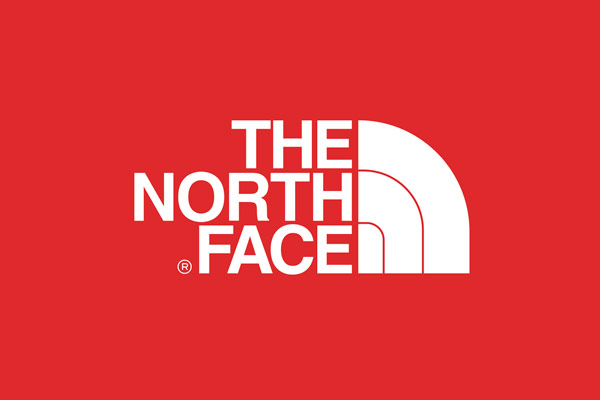 AbcSkate-skate-skateboard-marque-the-north-face