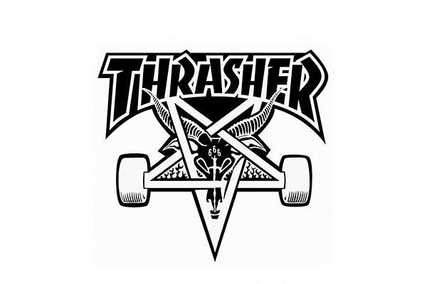 AbcSkate-skate-skateboard-marque-thrasher