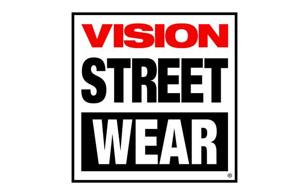 AbcSkate skate skateboard marque vision street wear