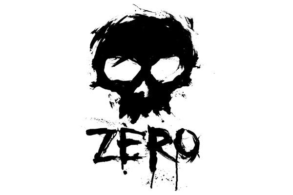 AbcSkate skate skateboard zero