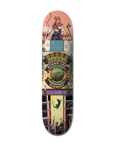 AbcSkate-skate-skateboard-nyjah-quitte-element