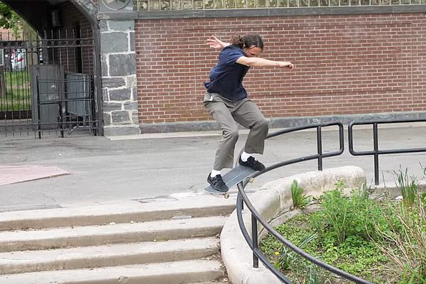 AbcSkate-skate-skateboard-rough-cut-Evan-Smiths-Modern-Frequency-DC-Shoes