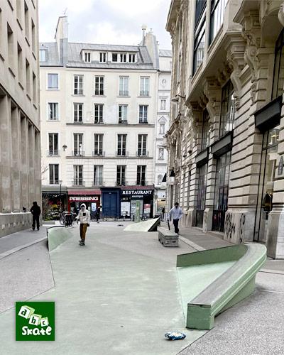 AbcSkate-skate-skateboard-skatepark-paris