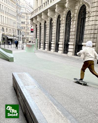 AbcSkate-skate-skateboard-skatepark-paris-rue-leon-cladel