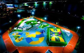 AbcSkate-skate-skateboard-skatepark-tokyo-nike