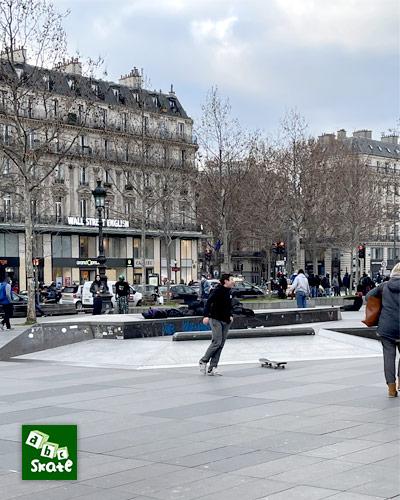 AbcSkate-skate-skateboard-skatepark-paris-republique