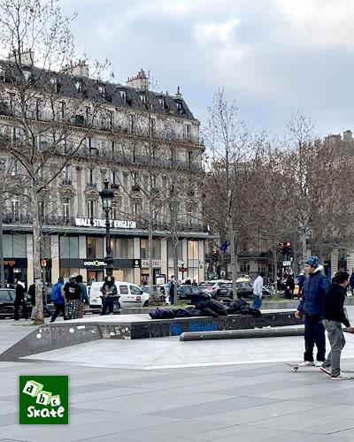 AbcSkate-skate-skateboard-skatepark-paris-repu