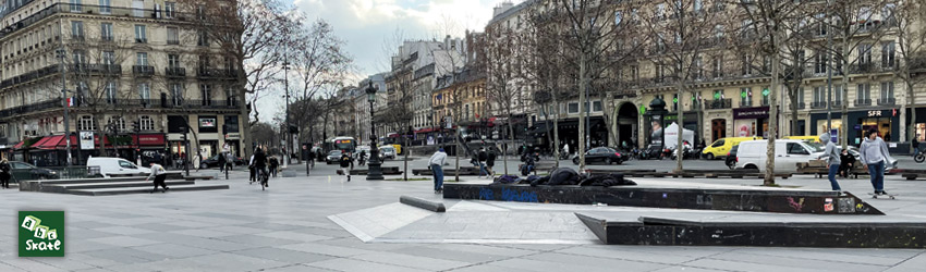 AbcSkate-skate-skateboard-skatepark-paris-republique