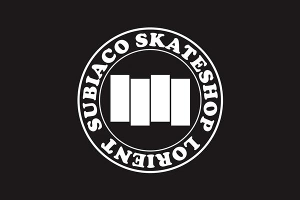 AbcSkate-skate-skateboard-skateshop-Subiaco