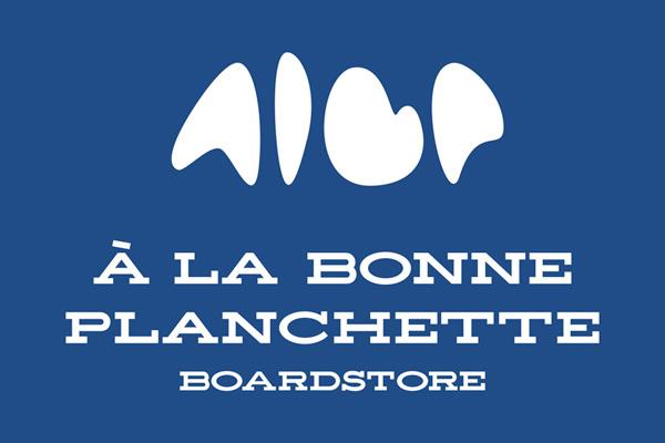 AbcSkate-skate-skateboard-skateshop-a-la-bonne-planchette