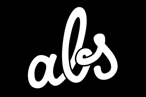 AbcSkate-skate-skateboard-skateshop-abs