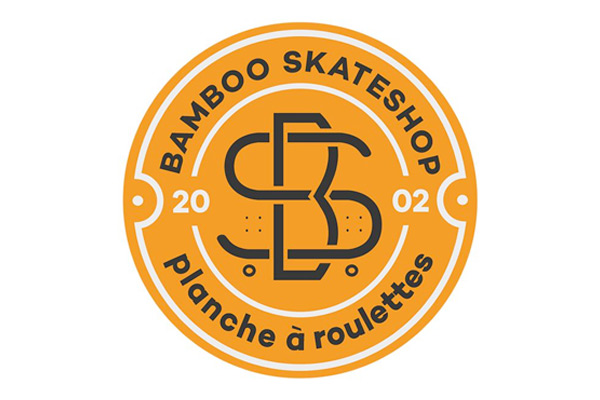 AbcSkate-skate-skateboard-skateshop-bamboo